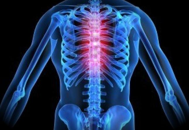 DOLORES MUSCULARES? RESTAURACION MUSCULAR CENTRO FISIOTERAPEUTICO